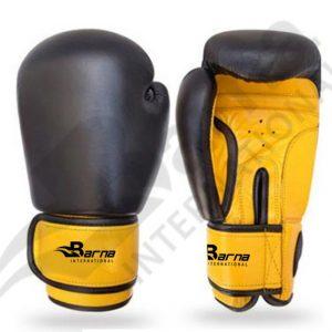 Boxing Gloves   BI – 601