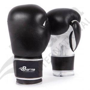 Boxing Gloves   BI – 604
