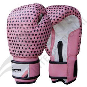 Boxing Gloves   BI – 605
