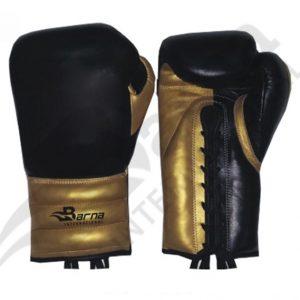 Boxing Gloves   BI – 608
