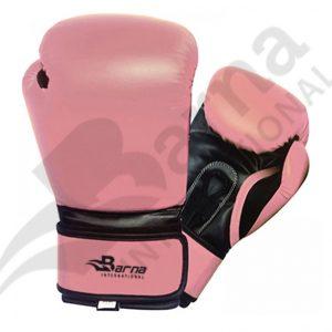 Boxing Gloves   BI – 609