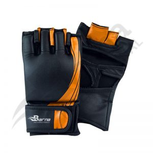 MMA Gloves   BI – 402