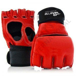 MMA Gloves   BI – 404