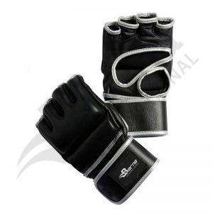 MMA Gloves   BI – 406